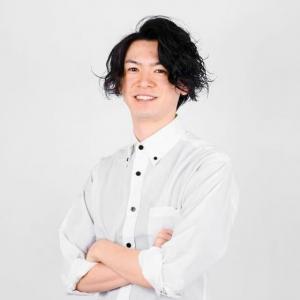 寺嶋 亮 5/1より新橋銀座口店へ移動