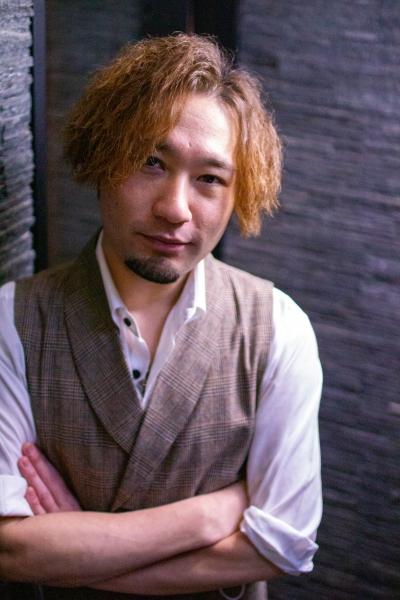 岡戸 千弥【6/29より店長を務めさせて頂きます】