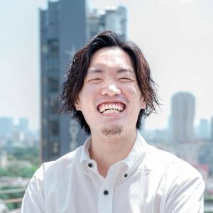 鳴海 裕土【8/1より六本木店の副店長として異動します】
