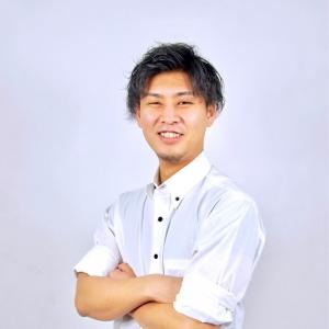 島本 賢志