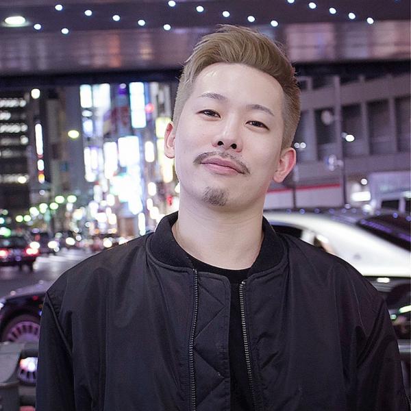 山田竜太【大宮店に異動!サロン一覧から予約できます!】