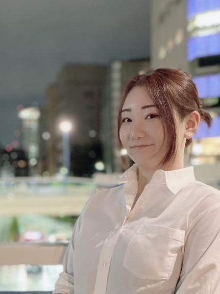 山田 祐美